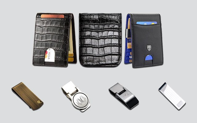 10 PC EMBRIODERD  WALLETS W CHAINS  mens wallet bulk lot mens wallet new