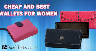 CHEAP AND BEST WALLETS FOR WOMEN
