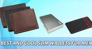 BEST-AND-COOL-SLIM-WALLETS-FOR-MEN-2014-660x330
