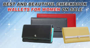Best-and-beautiful-checkbook-wallets-for-women-on-sale-660x330