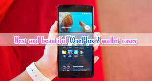 Best and beautiful OnePlus 2 wallet cases