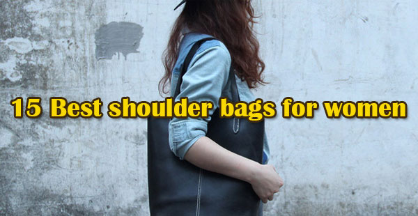 Best-shoulder-bags-for-women
