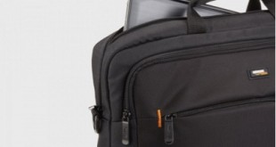 The design of laptop bags