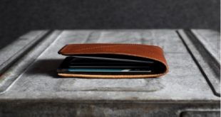 Does your wallet is good for keeping money or not