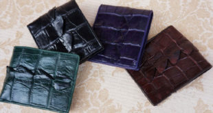 How-to-distinguish-between-the-real-crocodile-leather