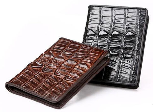 Type-of-crocodile-leather-for-wallet