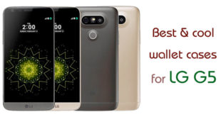 8-wallet-cases-for-LG-G5-smarphone-versions