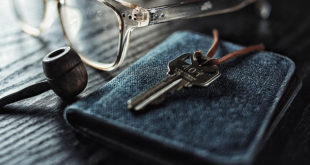 A-guide-to-buy-mens-wallet-with-a-cheap-price