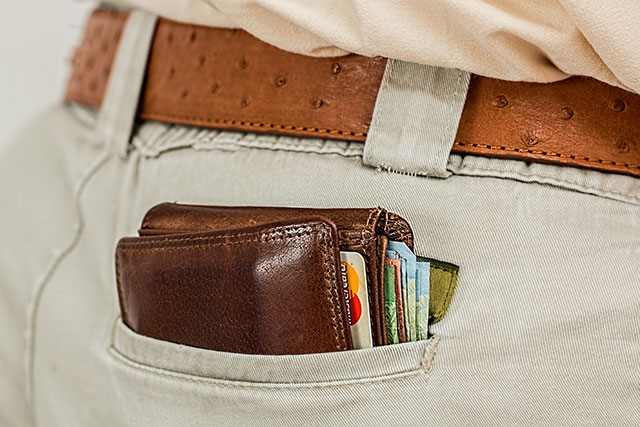 Best-brown-leather-wallet
