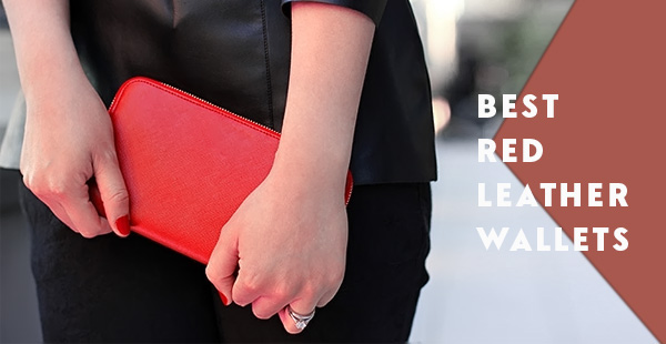 Some-best-red-leather-wallets-to-define-the-personal-style