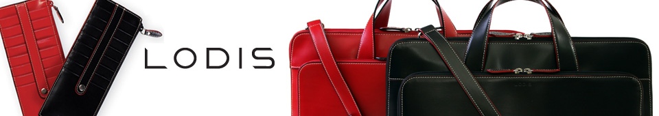 11 Best Lodis wallets for women to impress others. 1