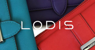 11 Best Lodis wallets for women to impress others.