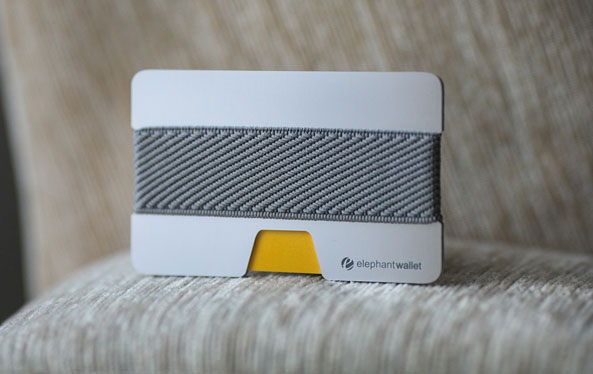 why-you-need-a-rfid-wallet-as-soon-as-possible