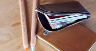 5-tricks-to-optimize-your-wallet