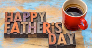 6-awesome-gift-ideas-for-the-fathers-day
