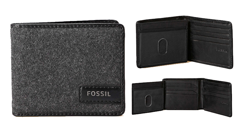best-and-cool-fossil-wallets-for-men