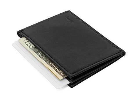 24a9d27342 Best And Cool Slim Wallets For Men (Updated 2019) - TheNewWallet