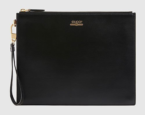 d6633f507 Best Gucci Mens Wallet For Gentlemen With Good Taste - TheNewWallet
